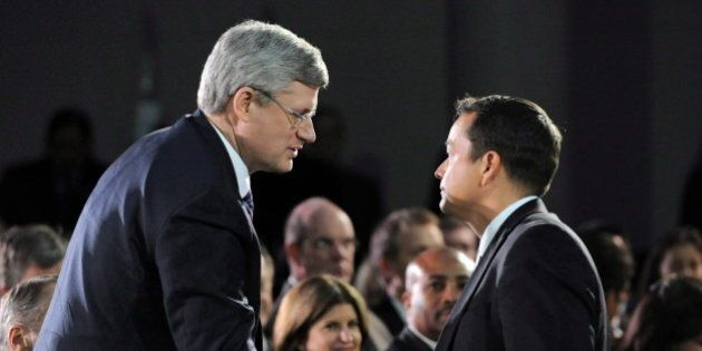 Kahnawake Mohawks Unhappy With First Nations Education