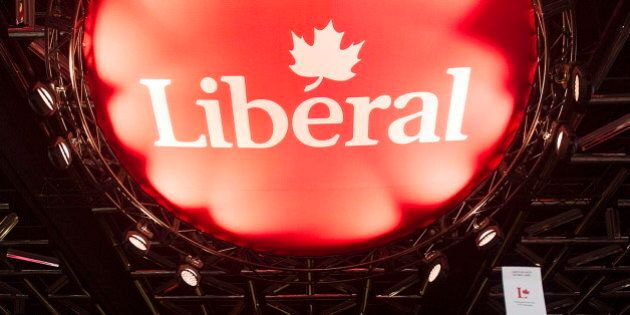 Liberals Vote To Decriminalize Assisted Suicide, But Where Does Trudeau