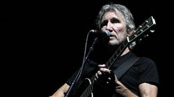 Don't Let Roger Waters Get Away With What He
