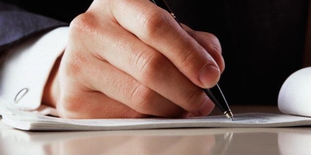 Bank Of Canada Economists' Writing Skills Need Improvement, Internal Audit