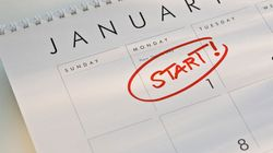 5 New Year's Resolutions For B.C.'s