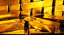 Canada's Largest Gold Miner Loses $3 Billion In 3