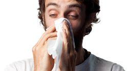 VIDEO: Top 5 Flu Fighting