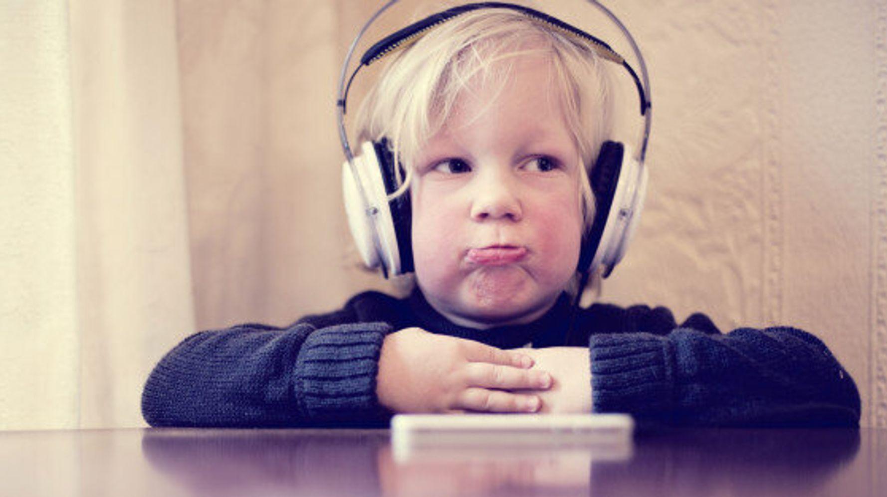 Music And Health Do Sad Songs Actually Make Us Happier ...