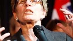 Ontario Headed Toward Another Minority