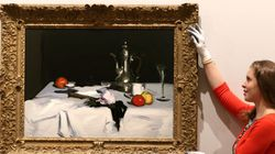 Why We Need to Bring 'Art' Back to the