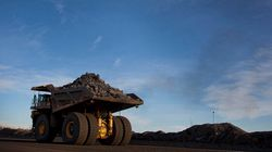 Mining Firm May Ditch 'Canada's Next