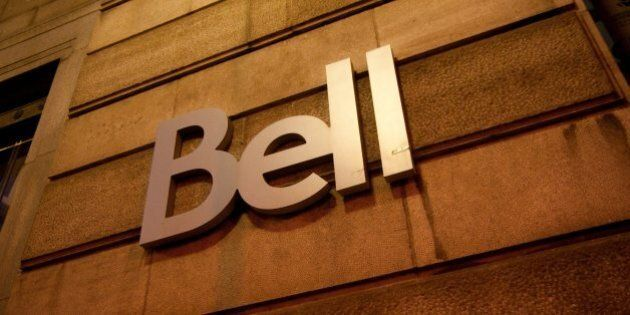 Bell Canada To Track Web, TV Surfing Habits For Ad