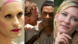 Oscars 2014 Predictions: My Picks For This Year's Academy Award