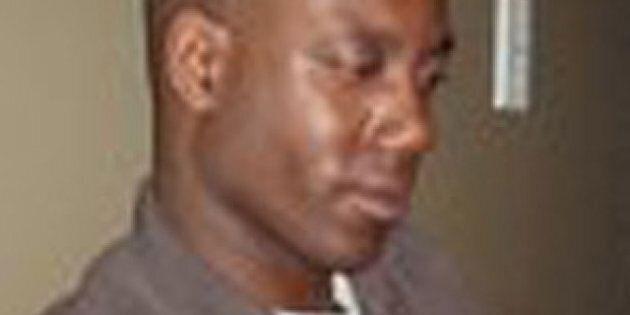 Schizophrenic Attacker 'Not Criminally
