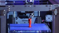 3D Printing Not Ideal For Mass Production But Works For Personalized