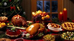 Winter Feast: Smart Choices To Make At The Holiday