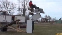 This Video Is Small Town Canada In All Its Glory