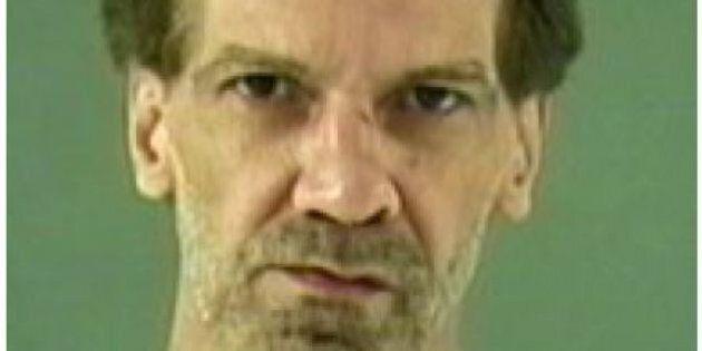 Pedro Perez-Garrido, High-Risk Offender, Wanted Across