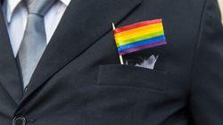 U.S. Judge Overturns Gay Marriage