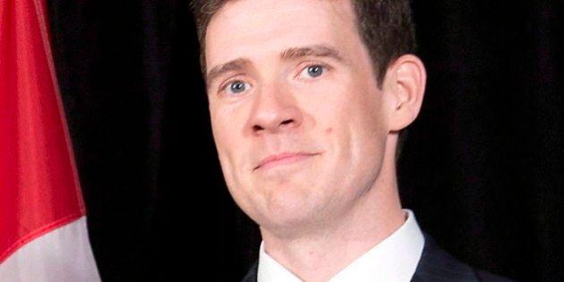 Quebec Values Charter Tossed Back At Canadian Ambassador In