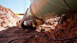 Why Pipeline Safety Audit Should Have You