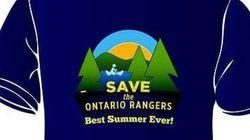Bring 'Em Back, NDP
