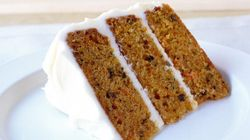 10 Carrot Cake Recipes That Aren't Stale Or