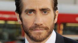 Jake Gyllenhaal's Shocking Weight