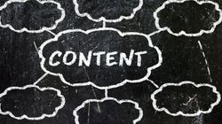 Should Your Brand Try its Hand at Content