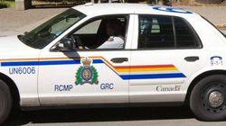 Woman Injured In Speeding Police Crash Awarded $1