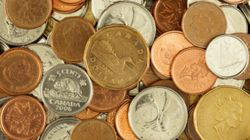 Every Penny Saved And Forgotten Is A Penny Earned For