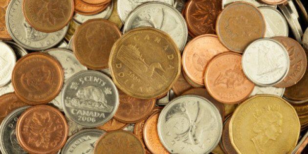 Forgotten Bank Accounts Translate To Big Bucks For Federal