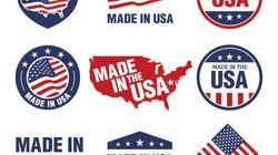 Trump vante le «Made in America» pour éviter les taxes sur les produits