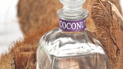 How Coconut Oil Can Make Your Life