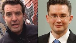WATCH: Mercer Rips Poilievre, Fair Elections