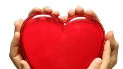 Ready For Love? Here's How To Find