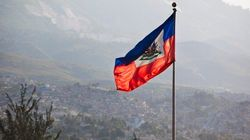Revisiting the Haitian Coup 10 Years