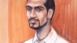 Amnesty International Demands Review Of Khadr