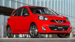 Canada's Cheapest New Car Is Killing Off These