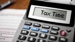Do I Really, Really Have to File a Tax Return?