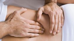 The Surprising Ways Chiropractic Treatment Could Improve Your