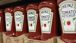 Heinz Strikes Deal To Save