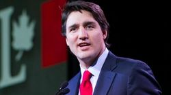 Trudeau Unfazed By Study That May Complicate