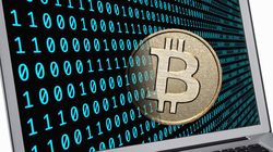 Are Digital Currency Businesses Ready to Play by FinTRAC