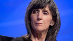 Obama Will Reject Keystone, Former Adviser