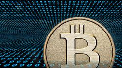 Vancouver Gets World's First Bitcoin
