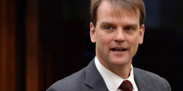 Pakistan Lashes Back At Chris Alexander Over Terrorism