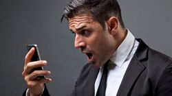 Big Telecom is Using Your Own Money To Keep You