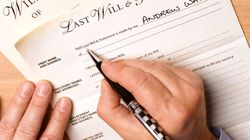 How To Tell If You've Picked the Right Executor For Your