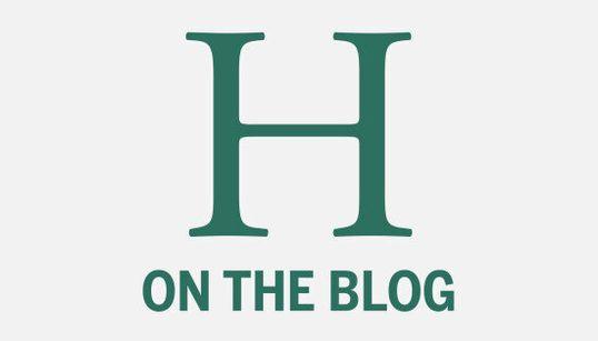 Green Energy Futures Top Five Stories of