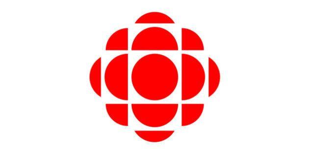 The CBC Won't Talk To CBC Radio About Mansbridge's Speaking