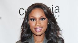 Jennifer Hudson Doesn't Look Like This