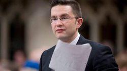 Senators Want 9 Major Changes To Fair Elections