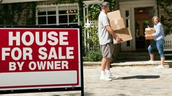 The Real Questions To Ask When Downsizing Your